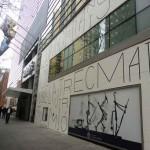 Taubman's Revenge? Sotheby's Gavel-Busting $515-Million Guarantee
