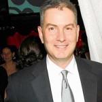 $3.75m Cash Severance: Patrick McClymont, Sotheby's CFO, Steps Down Suddenly