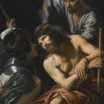 Another Erratic Outing: My Storify on the Taubman Old Masters Sale at Sotheby's