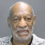 """""""Recent Criminal Charges"""": Smithsonian Revises Cosby Show's Text (again)"""