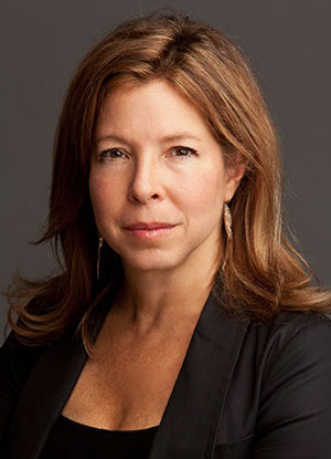 Anne Pasternak Anne Pasternak Photo by Timothy Greenfield-Sanders