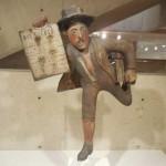 A Milwaukee Walk: Photo Companion for My WSJ Review of the Milwaukee Art Museum