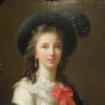Vigée Le Brun: Flattery Got Her Everywhere, Including the Met (with video)