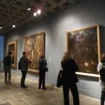 Mad Met: More on the Met Breuer's Misfire on Madison
