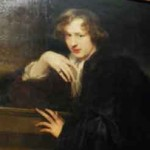 Perfect Pairings: Frick Draws on Van Dyck's Drawings to Illuminate His Portrait Paintings