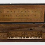 Nuzzling Brussels: The Musical Instruments Museum Tweets Through the Tears