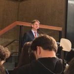 My Q&A with President Daniel Weiss–Part II: Financial Impact of Met Breuer & Planned New Wing