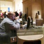 Admission Revision: Metropolitan Museum Raises Eyebrows with Mandatory Fees for Non-New Yorkers