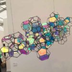 Schmooze & Peruse: My Storify on the Frieze Art Fair in New York