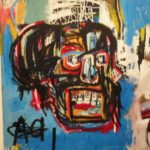 $110.5-Million Man: Yusaku Maezawa Buys Basquiat, Setting Auction Record for Any American Artist