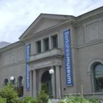 """Deeply Opposed"": Joint Statement by AAMD & AAM Blasts Berkshire Museum's Planned Art Sales UPDATED"