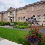 Berserk in the Berkshires: Museum's Perverse Plan Underscores Need for Government Regulations