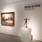 """Tepid Investigation"" by the AG: Judge Permits Berkshire Museum Sales"