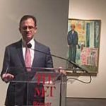Dan's Plans, Redrafted: Revelations in Metropolitan Museum's FY17 Annual Report CLARIFIED & CORRECTED