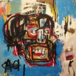 Pay-to-Play? Maezawa Bankrolls Brooklyn Museum Show of His $110.5-Million Basquiat