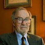 My Debt to Eugene Thaw, the Late Dealer, Collector, Connoisseur, Scholar, Donor, Mentor