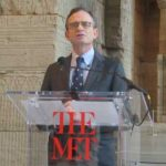 Derision for Admission Revision: Parsing the Metropolitan Museum's New Mandatory Fees