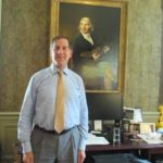 Jaw-Dropper from Wardropper: Expansion to Temporarily Expel Frick Collection's Collection