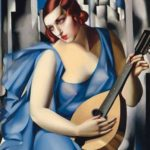 Subdued Impressionist/Modern Auction at Christie's Kicks Off the Big Fall Market Test