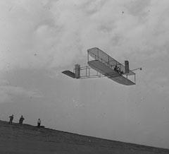 wright-flight2-1