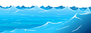 Sea_Picture_Transparent_PNG_Clipart