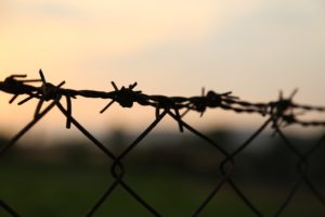 barbed-wire-1052651_1280