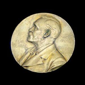 nobel-prize-1356450__340