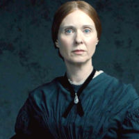 The missing question in A Quiet Passion