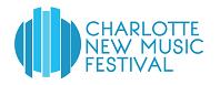 Charlotte New Music Festival