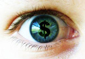 1016562_money_money_money.jpg