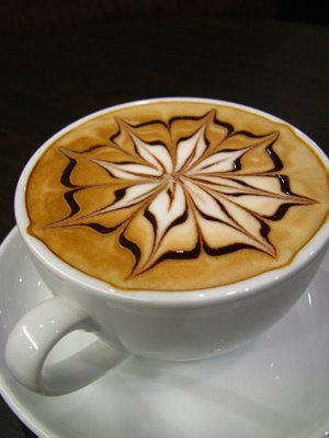 LatteArtWeb.jpg