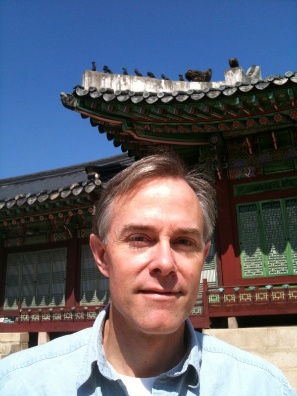 Ted at Chang Deok Gung.jpg