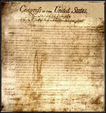 bill of rights small Call Center Bill of Rights & Declaration of Independence