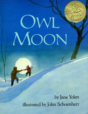 book owl.jpg