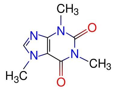 caffeinechemical50.jpg