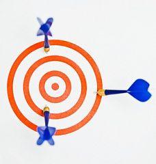 dartboard-off-target-s.jpg