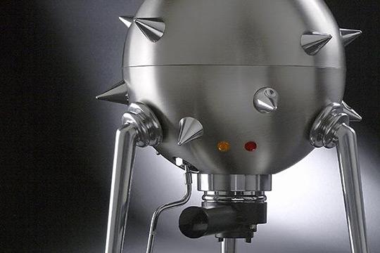 etienne-louis-espresso-machine-scarylooking-2.jpg
