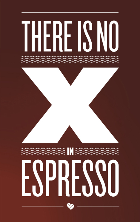 noXinespresso2.jpg