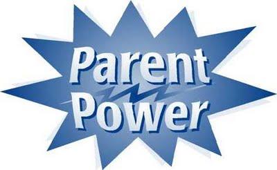 parentpower.jpg