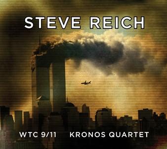reich-wtc-9-11.jpg