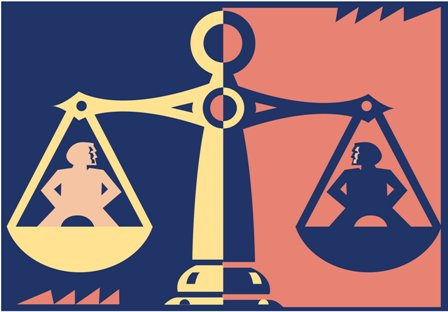 Scales of justice (Source: http://www.artsjournal.com/dewey21c/scales-of-justice-745464.jpg)