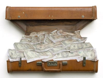 suitcasemoney.jpg