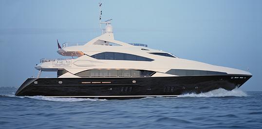 super_yacht.jpg