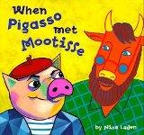 when-pigasso-met-mootisse1.jpg