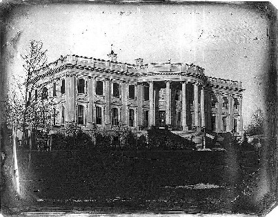 white_house_1846_small.jpg