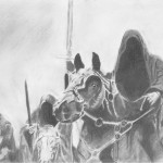 The_Three_Horsemen_by_SvdK92