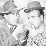 abbott---costello-meet-the-internet-lrg