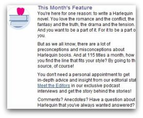 harlequinfeature.JPG