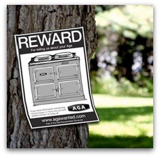 reward2.jpg