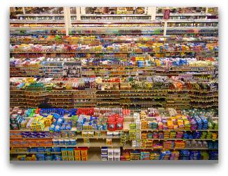 supermarket seizure.jpg